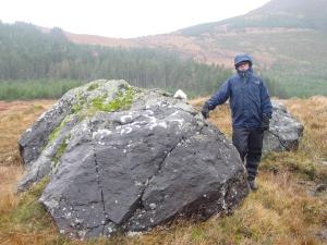 BRI-05-08 boulder
