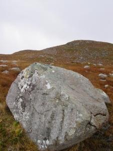 STR-05-08 boulder (2)